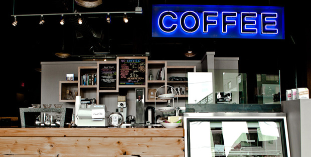 wac-coffee3.jpg