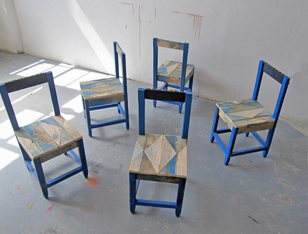 Andrew-Yes-Dutch-chair.jpg