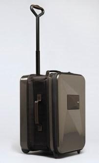 Dror-Tumi-5c.jpg