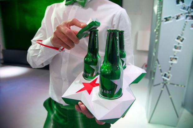 Heineken-ODE-Club-11.jpg
