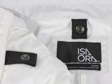 Isaora-blazer-4.jpg