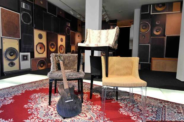 LK-chairs-at-Kartell.jpg