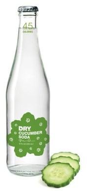 Natural-Soda-DrySoda-1b.jpg