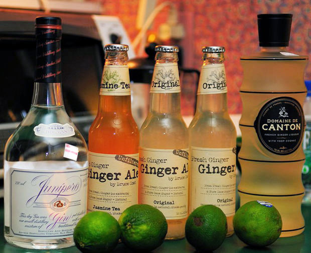 Natural-Soda-FreshGinger1.jpg