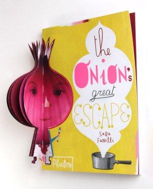 Onion-Escape-2c.jpg