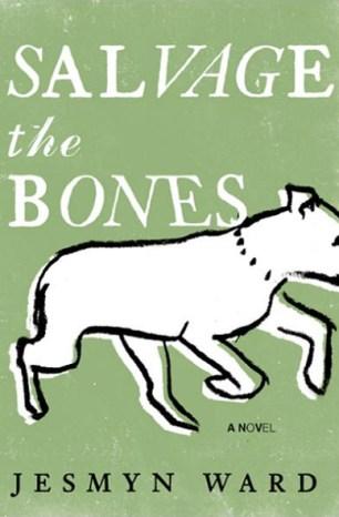 Pulitzer-Salvage-the-Bones.jpg