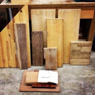 Stormy-Monday-scrap-wood.jpg