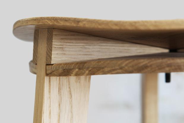 TRIZIN-stool-closeup.jpg