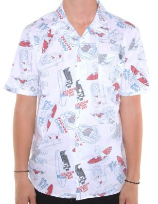 Vans-Casual-party-shirt.jpg