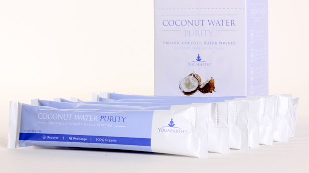 coconut-water-purity-3.jpg