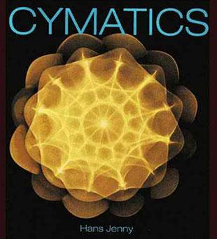 cymatics_cover.jpg