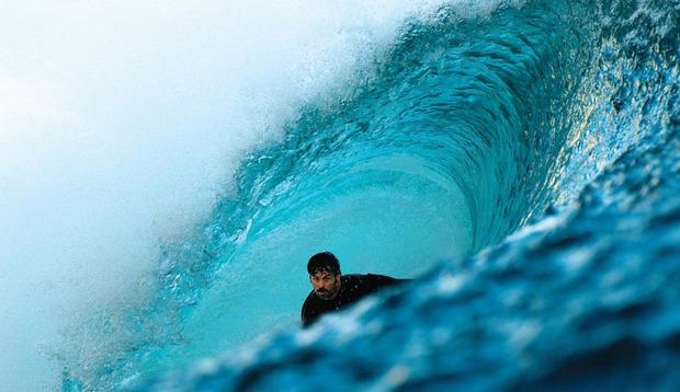 patagonia_r1_wetsuit-ad.jpg