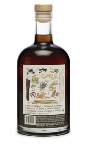 root-liquor-2.jpg