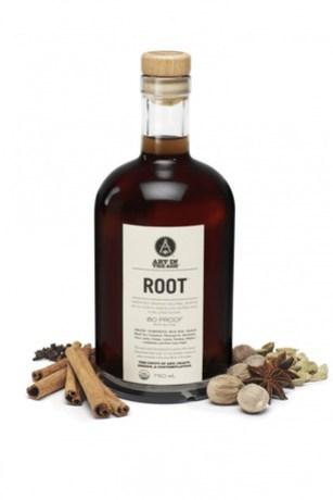 root-liquor-3.jpg