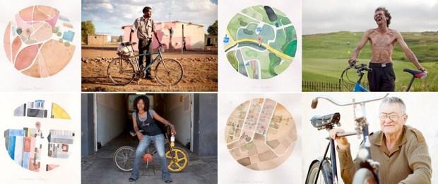 sa-bicycle-portraits6.jpg