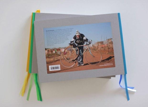 sa-bicycle-portraits7.jpg