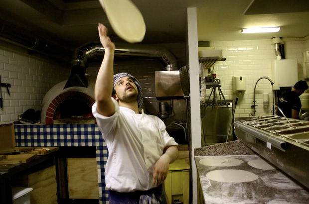 word-of-mouth-amsterdam-pizza.jpg