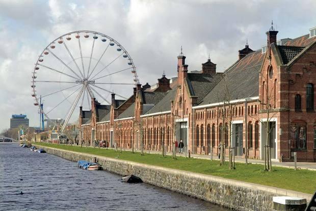word-of-mouth-amsterdam-westergasterrein.jpg