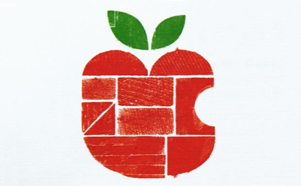 12x12-logo.jpg