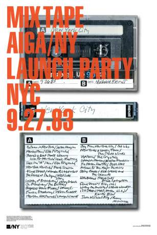 Aiga-posters-3c.jpg