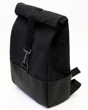 HHI-Pack-1.jpg