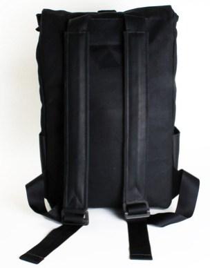 HHI-Pack-2.jpg