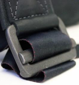 HHI-Pack-buckle.jpg