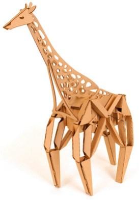 Kinetic-Giraffe.jpg