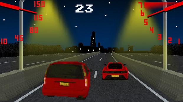 POP_Driving_2.jpg