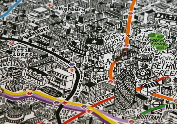 Sparks-London-Map--3.jpg