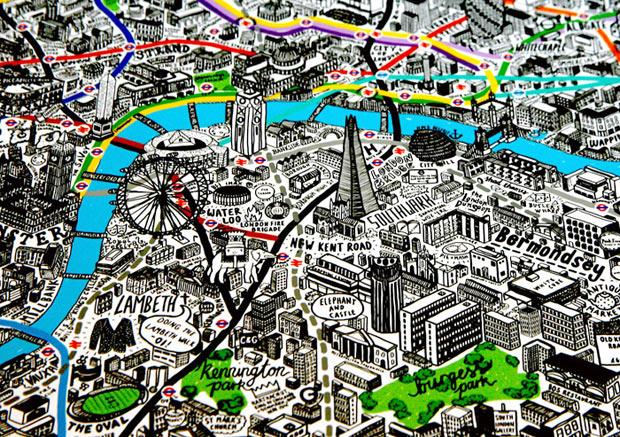 Sparks London-Map-1.jpg