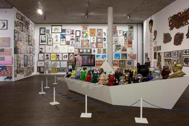 Toy-Collection2.jpg