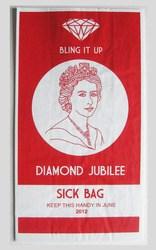 jubilee-sick1.jpg