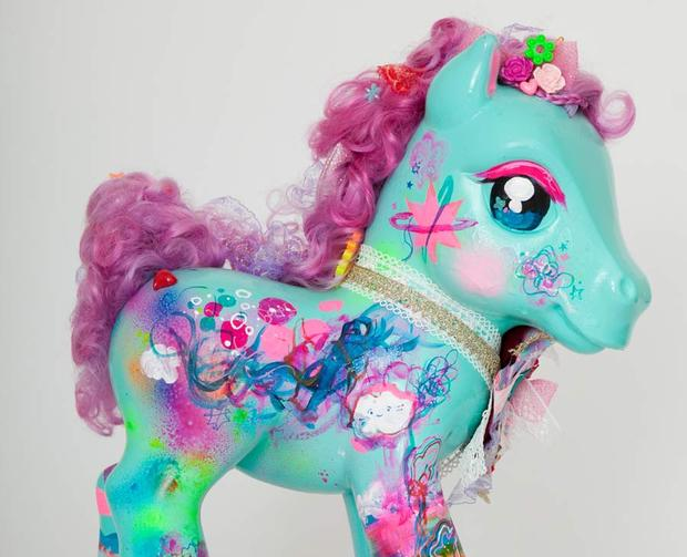 my-little-pony-project-4.jpg
