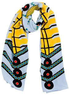 scarves-4.jpg