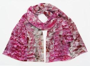 scarves-8.jpg