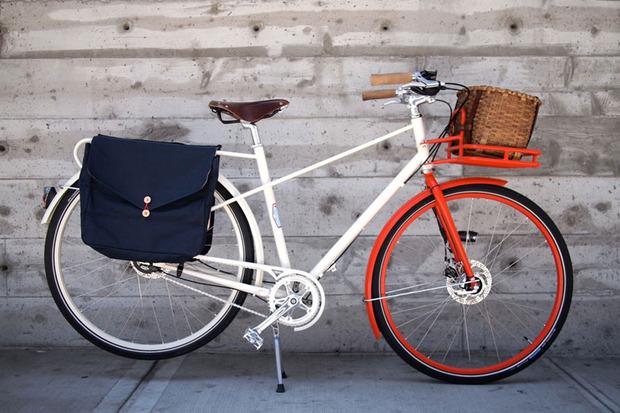 scout-regalia-bikes-3.jpg