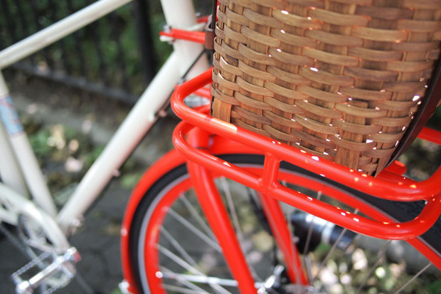 scout-regalia-bikes-6.jpg