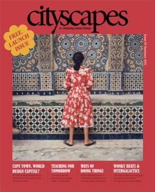 CityscSapes1.jpg