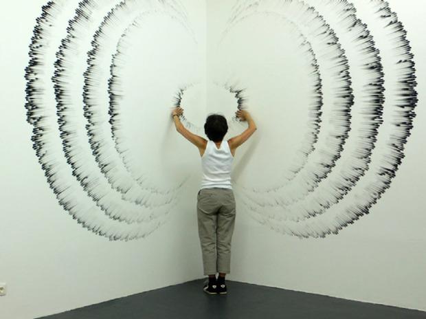 Finger-Painting-5.jpg