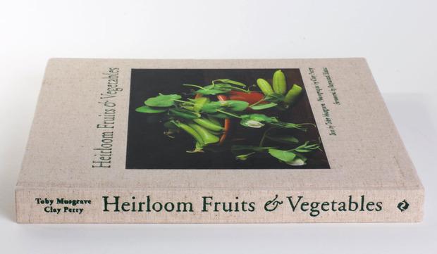 Heirloom-Fruits-Vegetables-1.jpg