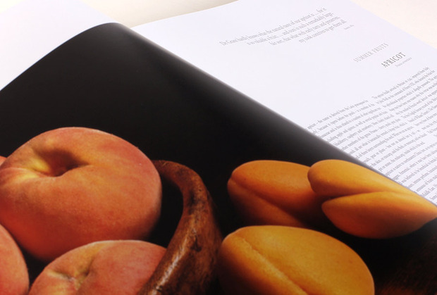 Heirloom-Fruits-Vegetables-4.jpg