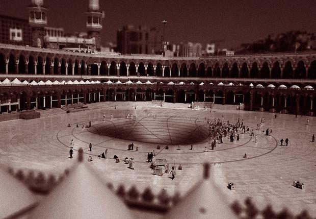 Mecca-1.jpg