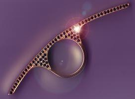 bijules-blackdiamond.jpg