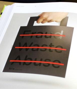 designpaper14.jpg