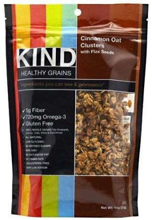 kind-flax-2.jpg
