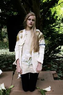 Desiree-Hammen-3.jpg