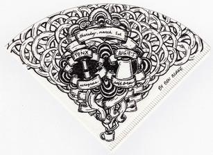 Draw-Coffee-BB.jpg