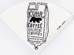Draw-Coffee-Kuma.jpg