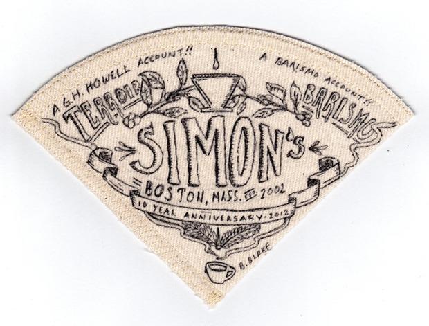 Draw-Coffee-Simon.jpg